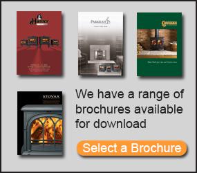 Select a Brochure